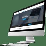Tipos de layout de sites: escolha o melhor para a sua empresa
