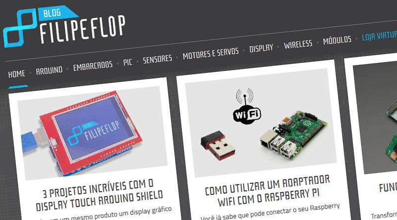 blog-filipeflop