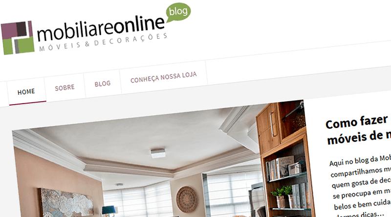 mobiliare-blog