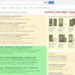 Como fazer um anúncio no Google e conseguir mais visitas?