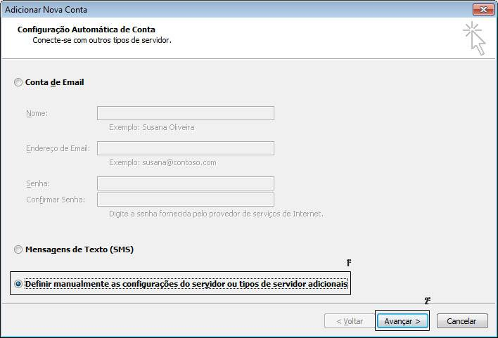 Microsoft-Outlook-2010-3