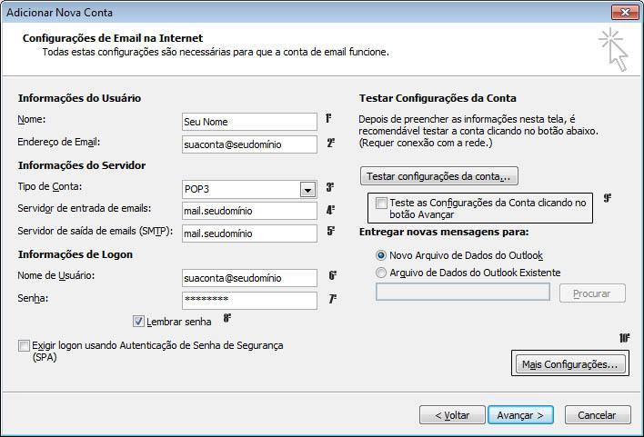 Microsoft-Outlook-2010-5