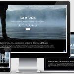 Site pessoal: 5 razões para criar um