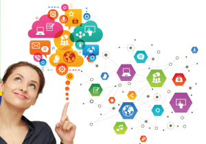 ferramentas-marketing-digital