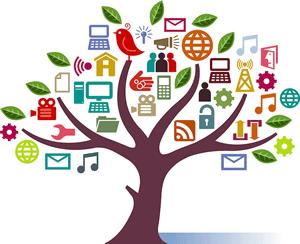 ferramentas-marketing-digital-facebook
