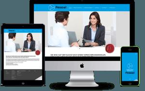 Tipos de site: Quais os principais e como escolher o melhor para o seu negócio