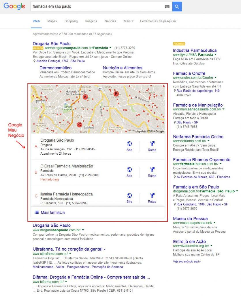 fatores-de-ranking-busca-local