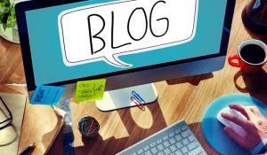 Blog de sucesso: dicas para ter o seu