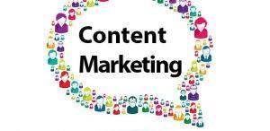 estrategias-de-marketing-digital-conteudo