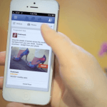 Audience Network do Facebook: saiba como expandir seu alcance