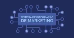 Sistema de informação em marketing