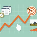 Você usa o marketing digital para blog? Veja o que ele pode fazer.