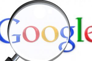 Anúncios punidos pelo Google