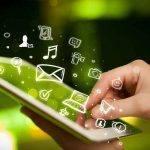 Como produzir conteúdos relevantes ao seu público-alvo