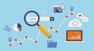 ferramentas para sites