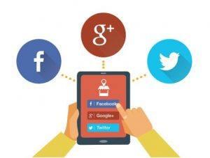 Por que fazer a gestão e monitoramento das redes sociais de sua pequena empresa?