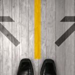 Marketing tradicional ou Marketing digital: por qual sua empresa deve optar?