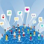A rede social corporativa é essencial para o sucesso de seu negócio