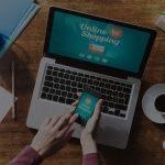 Sua empresa precisa de um site?
