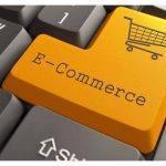 E-commerce: Vantagens e desvantagens de vendas online