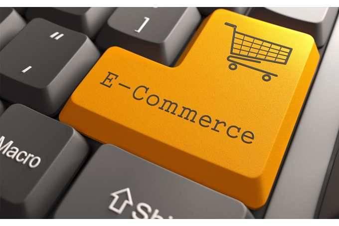 E-commerce de sucesso em Florianópolis