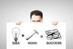 Consultoria Adwords: por que sua empresa precisa desse serviço