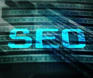 SEO: investir na prática pode ser o que seu site precisa para alavancar