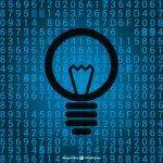 Tendências de inteligência artificial para 2018
