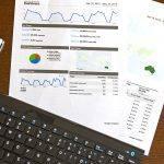 7 Métricas de Marketing Digital que comprovam a eficiência de suas estratégias