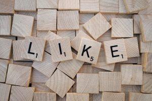 frequência ideal de postagem nas redes sociais