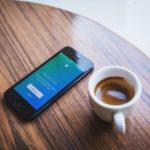 Qual a frequência ideal de postagens nas redes sociais?