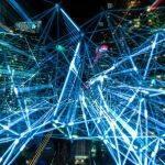 SIM (Sistema de Informação em Marketing): por que utilizá-lo?