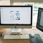 Ativo digital de marketing: o que é e qual sua importância na empresa