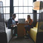 Site de consultoria: crie o seu e conquiste mais clientes