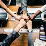 Comunicação Empresarial: por que cuidar da sua?