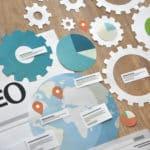 Consultoria em SEO: conheça as etapas de um projeto