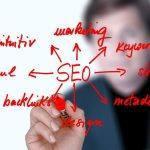 Benefícios do SEO para o seu site