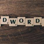Adwords: aprenda a segmentar o seu público-alvo