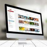 SEO para YouTube: alavanque seu canal e ganhe visibilidade