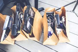 e-commerce vantagens e desvantagens