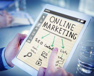 estratégias e técnicas de marketing digital