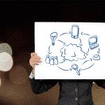 Orçamento de Site: Guia completo explicando tudo que você precisa saber!
