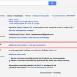 Google Website Optimizer: Como usar