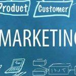 Tudo que você precisa saber sobre o Marketing 4.0