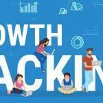 Growth Hacking E-commerce: Descubra um novo mundo