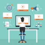 Mídia programática: Tudo o que você precisa saber sobre