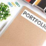 Site Portfólio: O que é? Será que eu preciso?