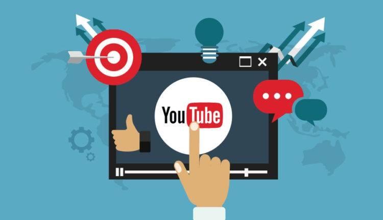 Descubra como otimizar vídeos no YouTube?
