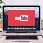Anúncios de vídeos no YouTube: Entenda tudo sobre!