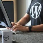 O que são malwares e como removê-los do WordPress?